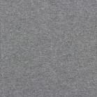Écharpe maille fine mérinos baby homme - gris