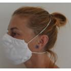 masque covid lavable P1